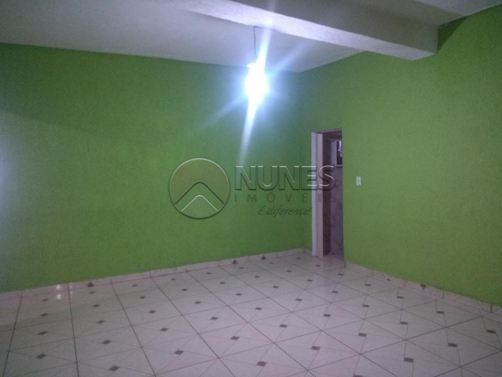 Comprar Casa / Imovel para Renda em Osasco apenas R$ 550.000,00 - Foto 35