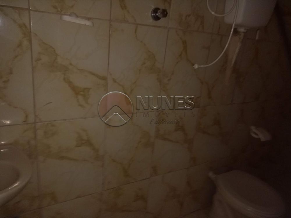 Comprar Casa / Imovel para Renda em Osasco apenas R$ 550.000,00 - Foto 36