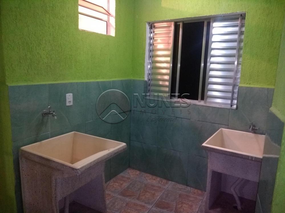 Comprar Casa / Imovel para Renda em Osasco apenas R$ 550.000,00 - Foto 38