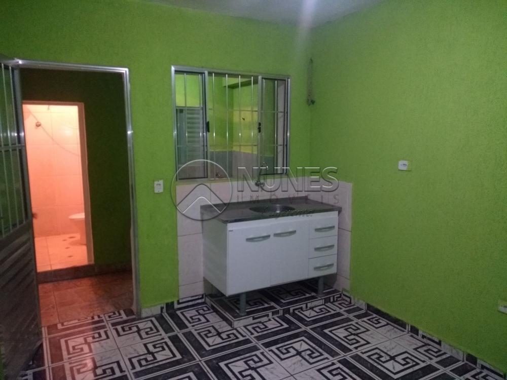 Comprar Casa / Imovel para Renda em Osasco apenas R$ 550.000,00 - Foto 40