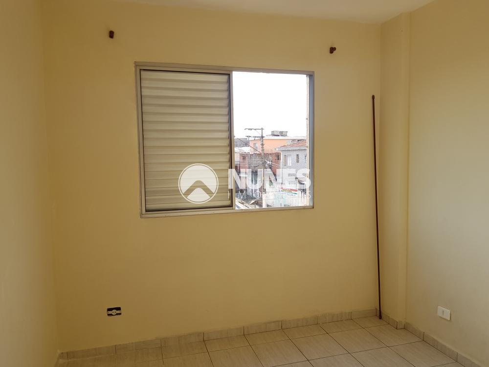 Alugar Apartamento / Padrão em Osasco R$ 800,00 - Foto 11