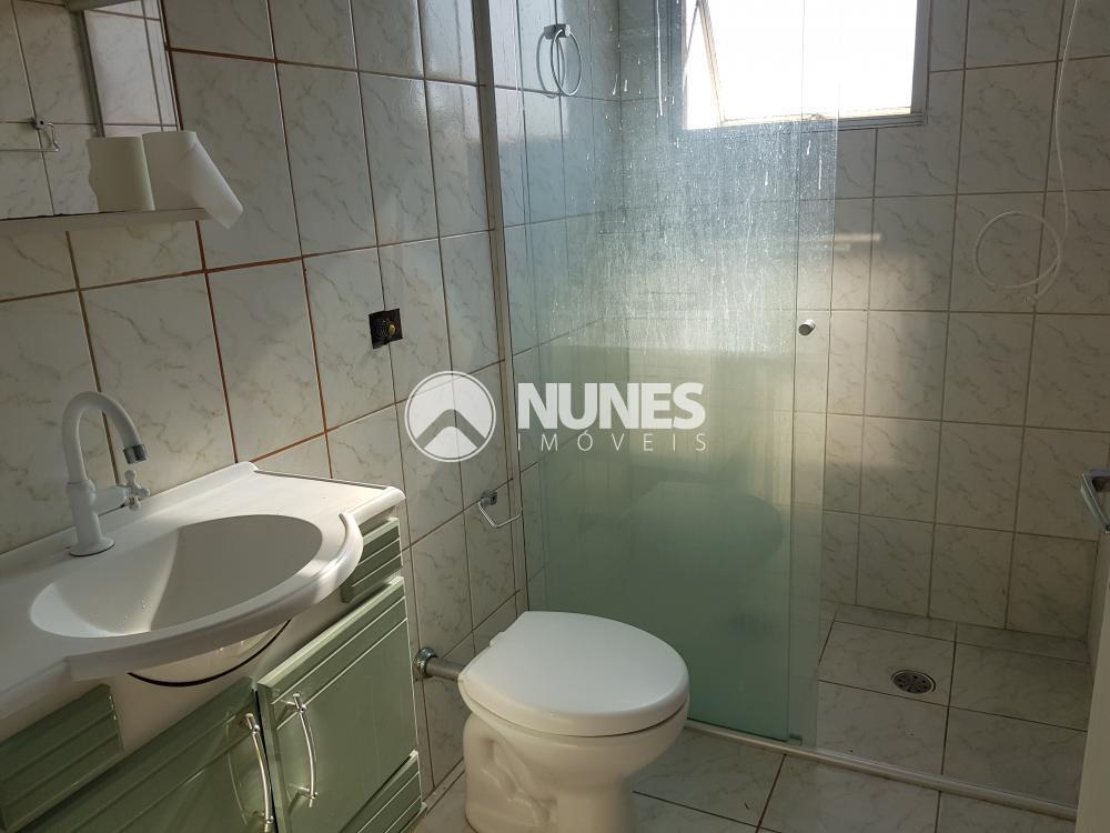 Alugar Apartamento / Padrão em Osasco R$ 800,00 - Foto 12