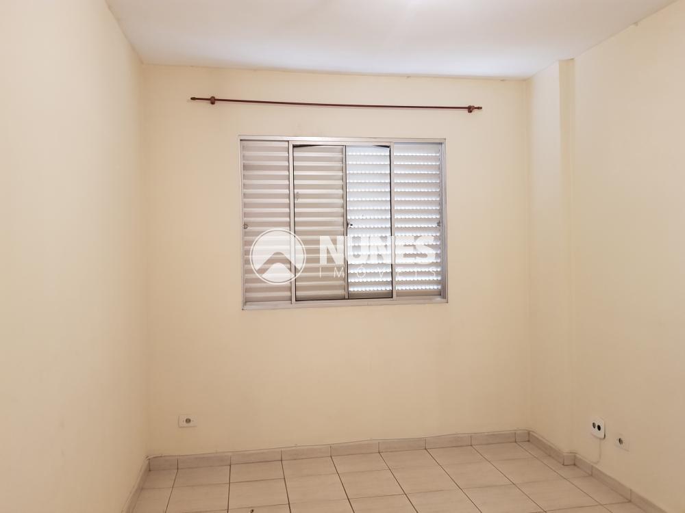 Alugar Apartamento / Padrão em Osasco R$ 800,00 - Foto 9