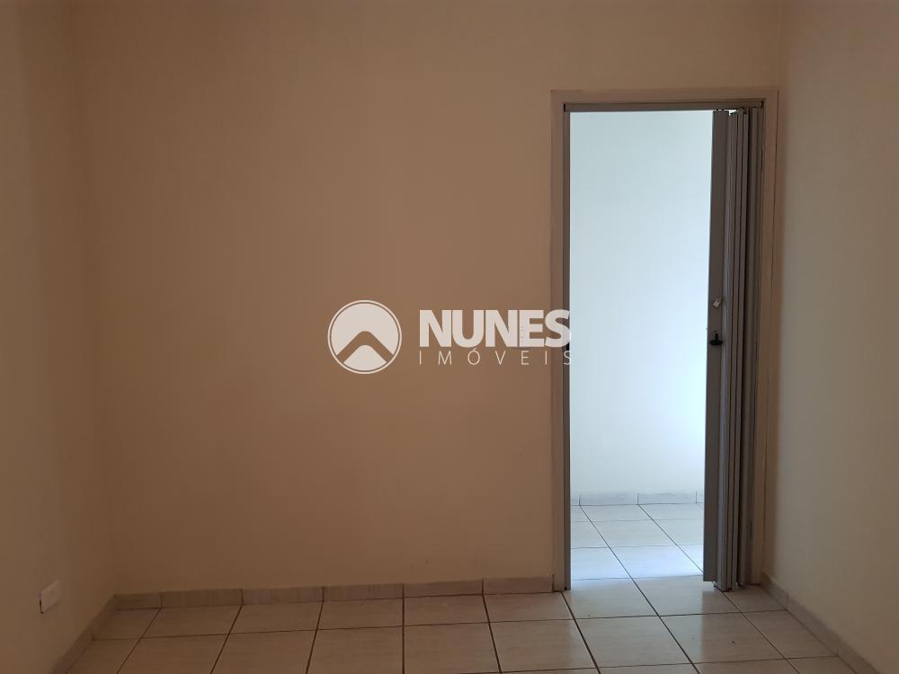Alugar Apartamento / Padrão em Osasco R$ 800,00 - Foto 8