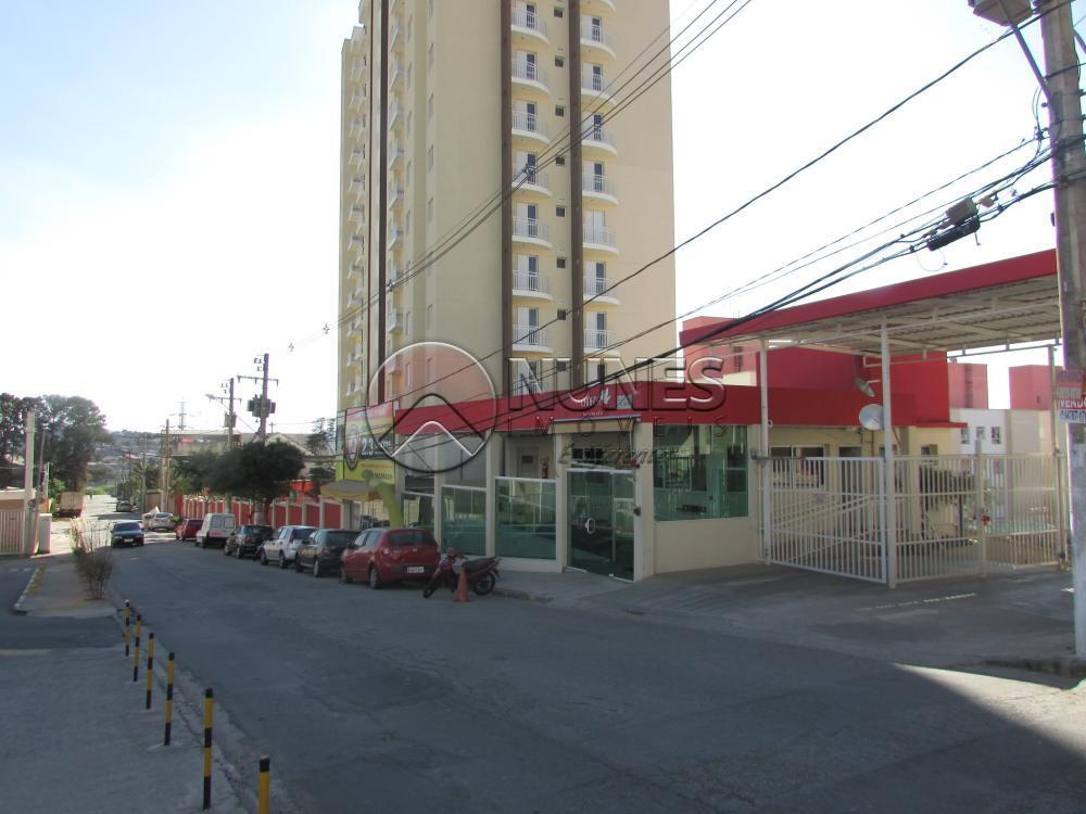 Alugar Apartamento / Padrão em Osasco apenas R$ 650,00 - Foto 1