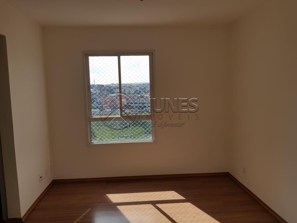 Alugar Apartamento / Padrão em Osasco apenas R$ 650,00 - Foto 3
