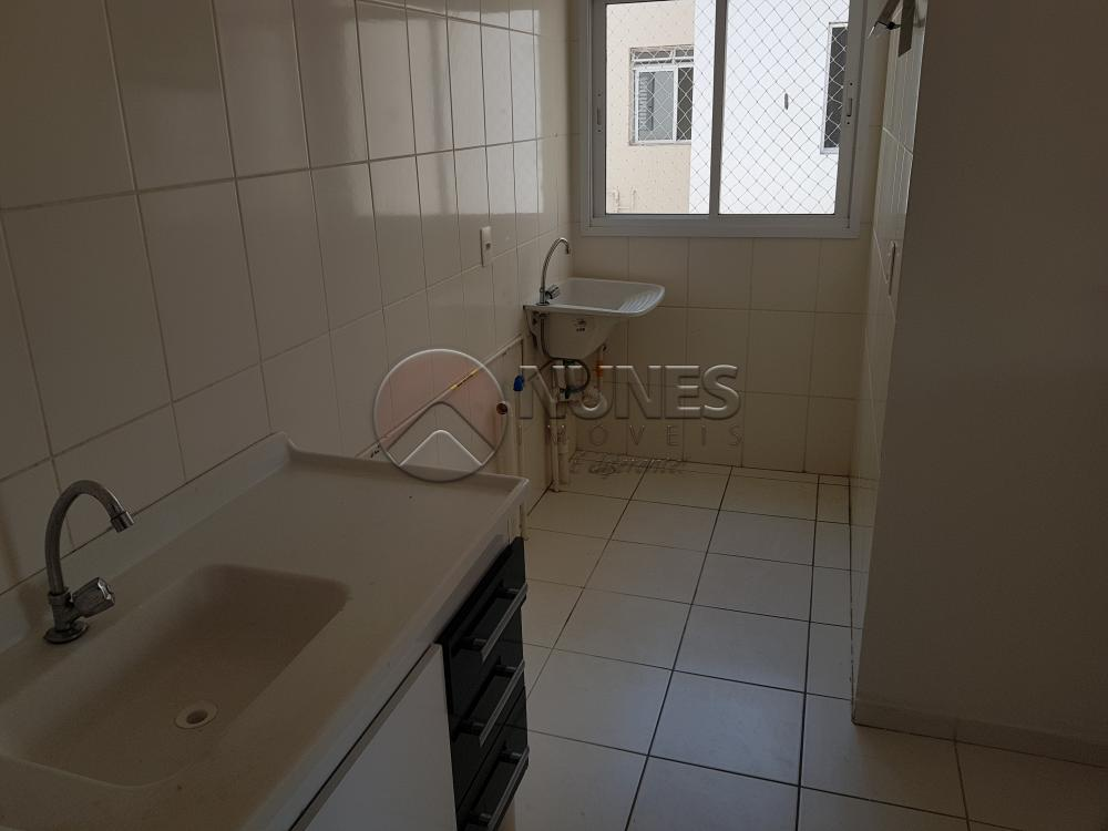 Alugar Apartamento / Padrão em Osasco apenas R$ 650,00 - Foto 5