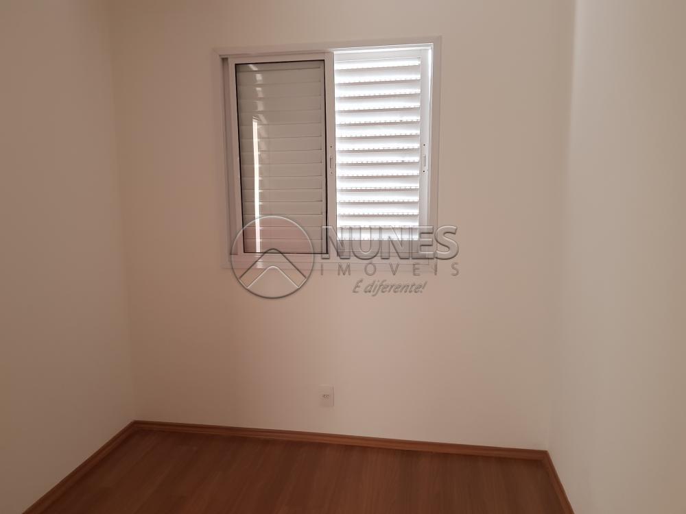 Alugar Apartamento / Padrão em Osasco apenas R$ 650,00 - Foto 8