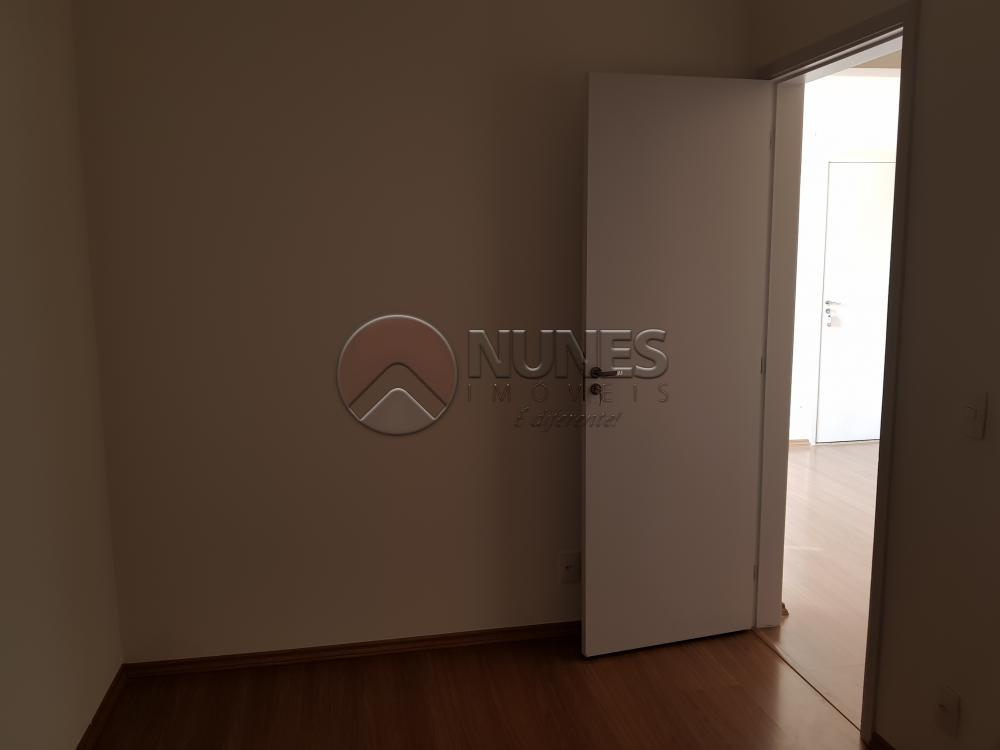 Alugar Apartamento / Padrão em Osasco apenas R$ 650,00 - Foto 9