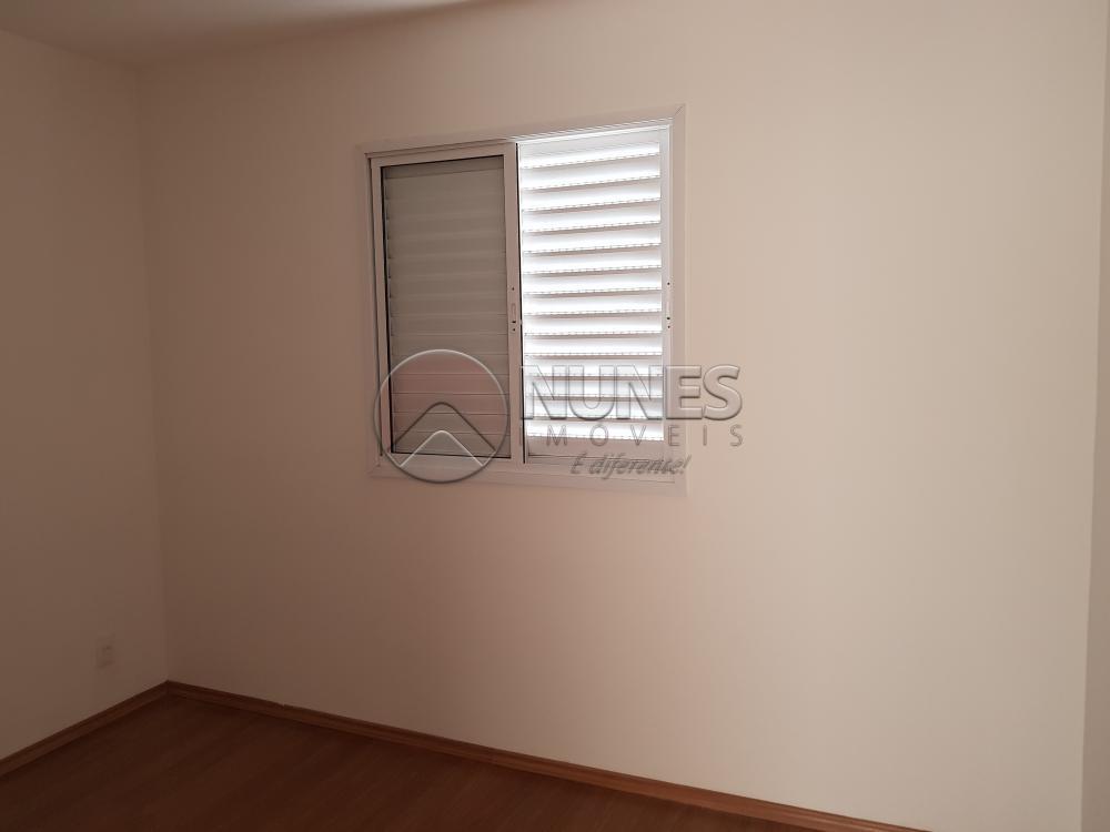 Alugar Apartamento / Padrão em Osasco apenas R$ 650,00 - Foto 10