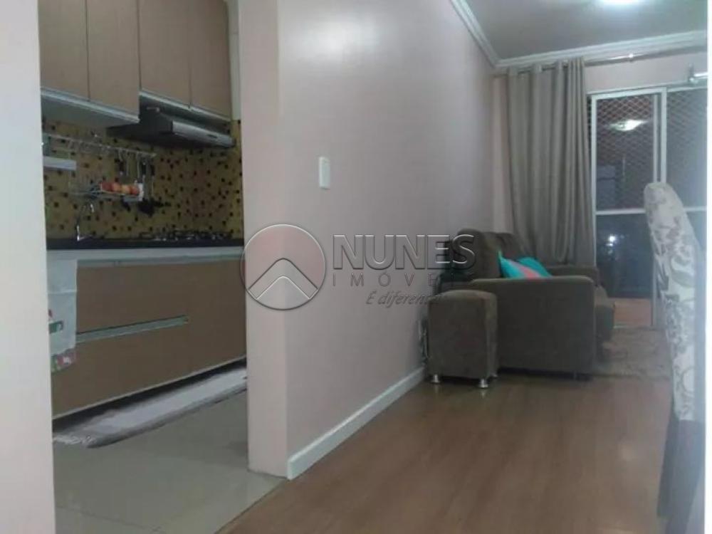 Comprar Apartamento / Padrão em Osasco apenas R$ 220.000,00 - Foto 2