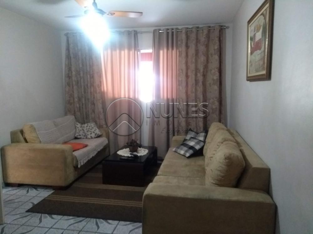 Comprar Casa / Sobrado em Osasco apenas R$ 450.000,00 - Foto 1