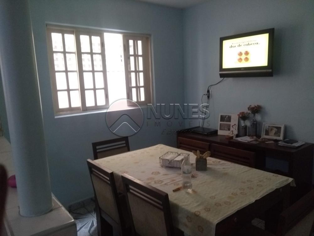 Comprar Casa / Sobrado em Osasco apenas R$ 450.000,00 - Foto 3