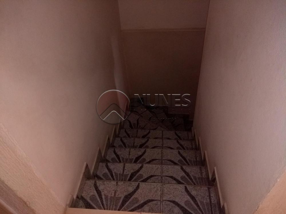 Comprar Casa / Sobrado em Osasco apenas R$ 450.000,00 - Foto 8