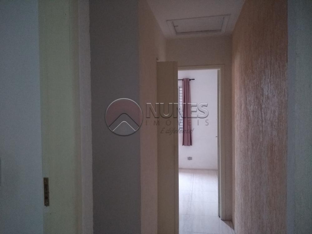Comprar Casa / Sobrado em Osasco apenas R$ 450.000,00 - Foto 9