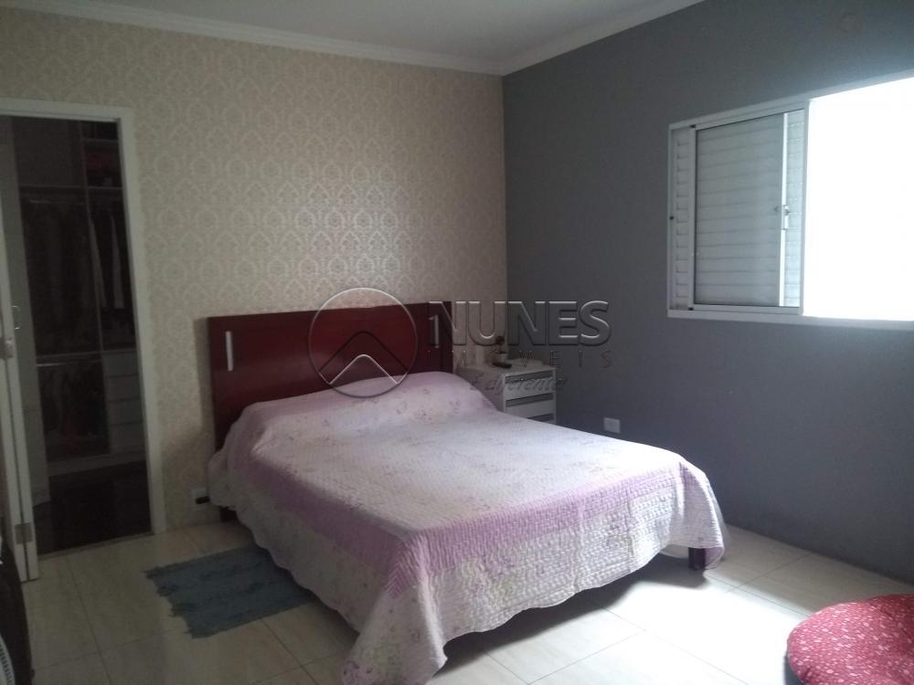 Comprar Casa / Sobrado em Osasco apenas R$ 450.000,00 - Foto 10