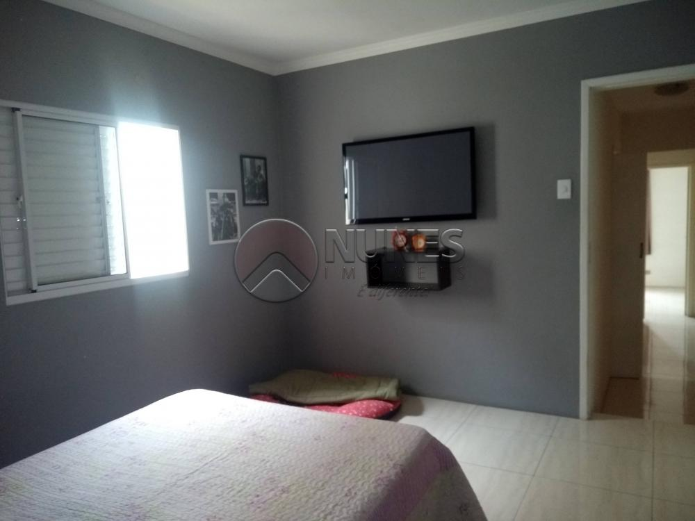 Comprar Casa / Sobrado em Osasco apenas R$ 450.000,00 - Foto 11