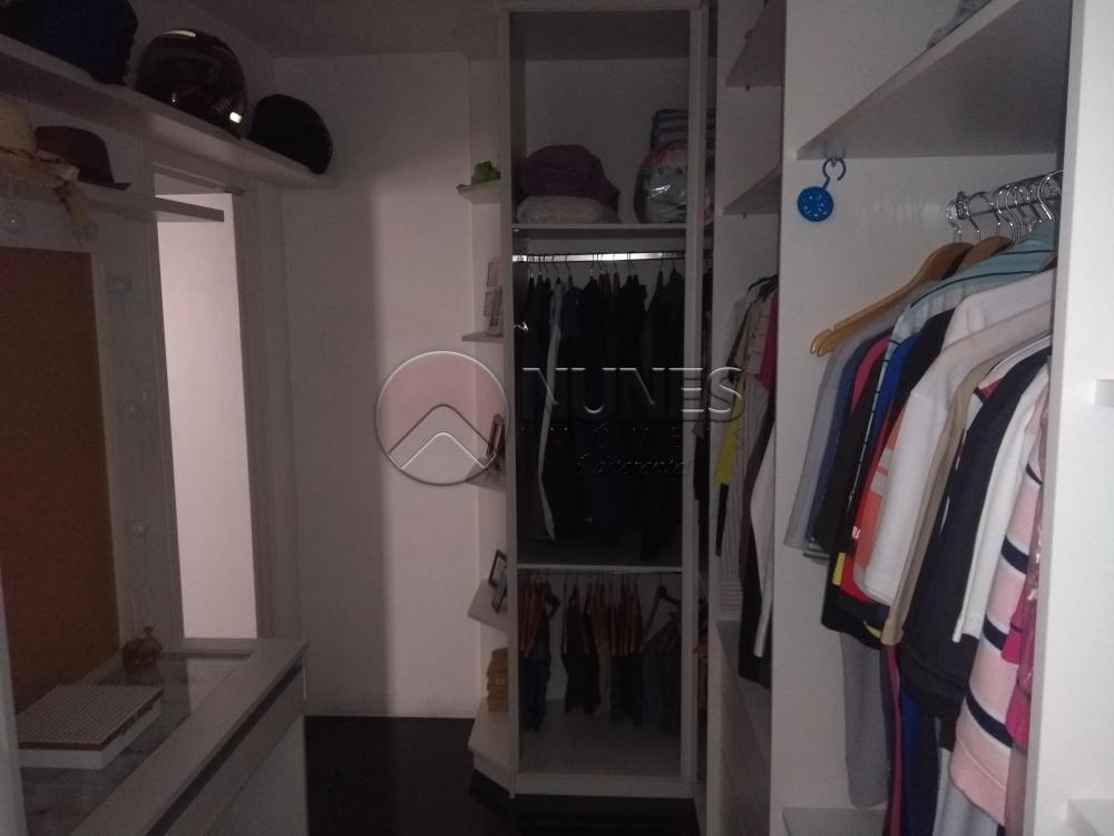 Comprar Casa / Sobrado em Osasco apenas R$ 450.000,00 - Foto 12