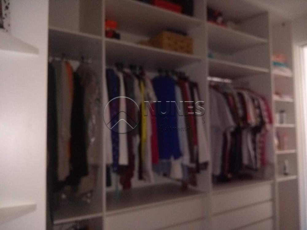 Comprar Casa / Sobrado em Osasco apenas R$ 450.000,00 - Foto 13