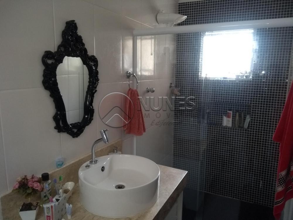 Comprar Casa / Sobrado em Osasco apenas R$ 450.000,00 - Foto 15
