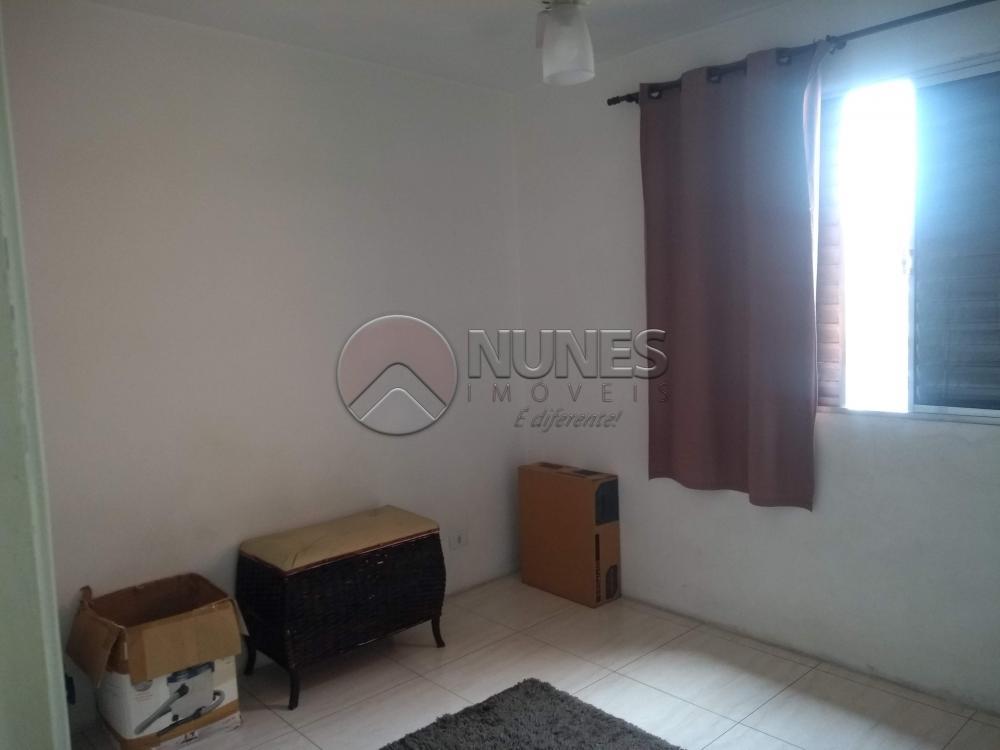 Comprar Casa / Sobrado em Osasco apenas R$ 450.000,00 - Foto 16