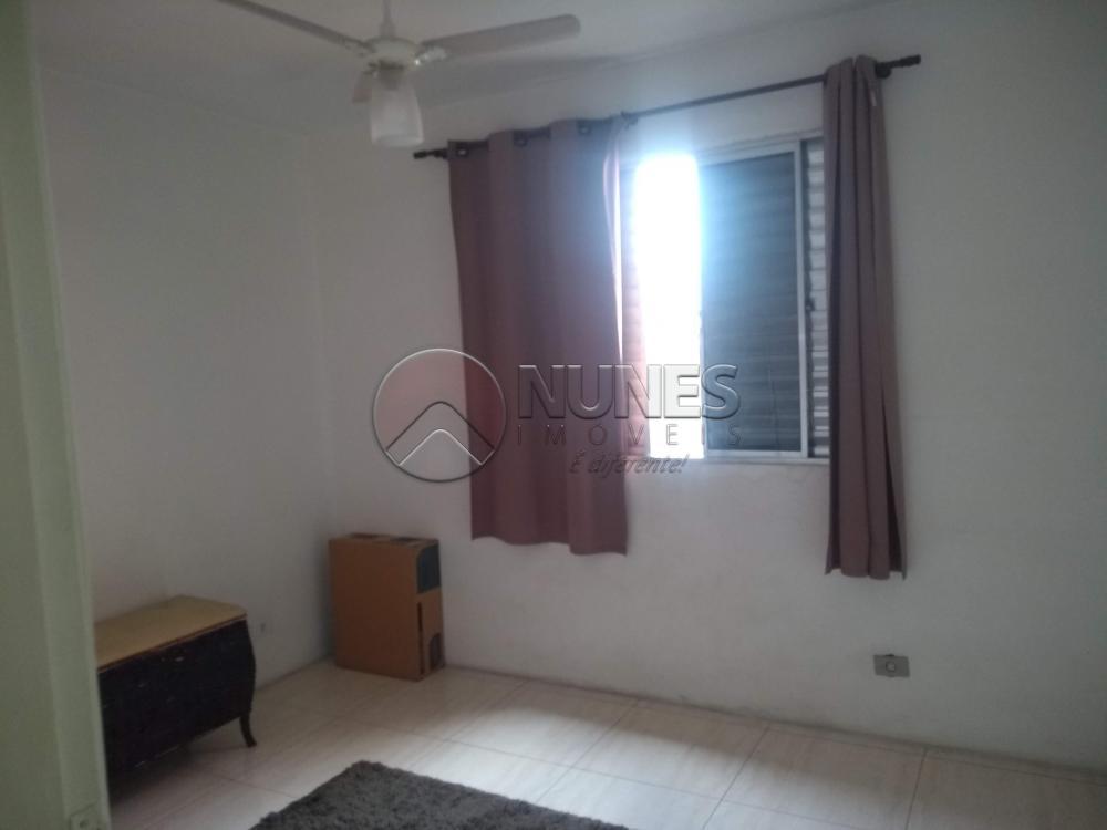 Comprar Casa / Sobrado em Osasco apenas R$ 450.000,00 - Foto 17