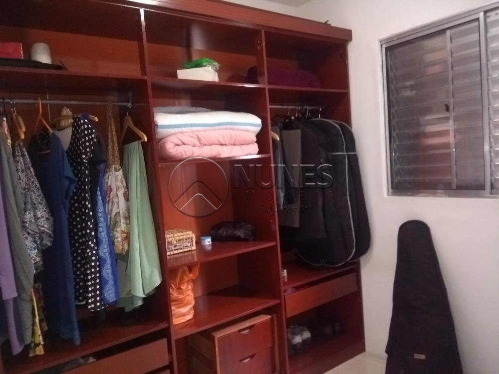 Comprar Casa / Sobrado em Osasco apenas R$ 450.000,00 - Foto 18