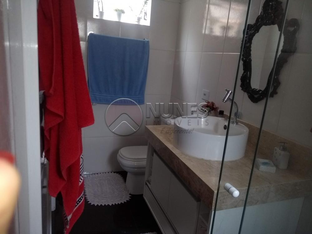Comprar Casa / Sobrado em Osasco apenas R$ 450.000,00 - Foto 19