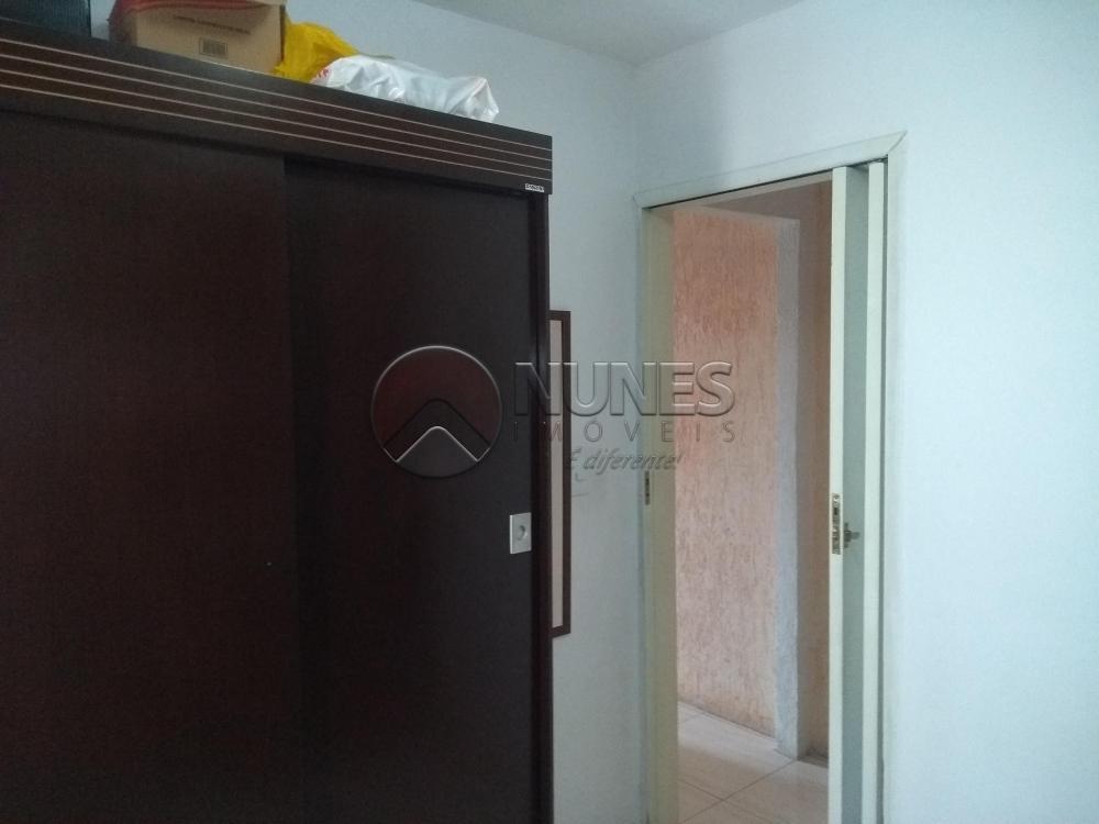 Comprar Casa / Sobrado em Osasco apenas R$ 450.000,00 - Foto 21