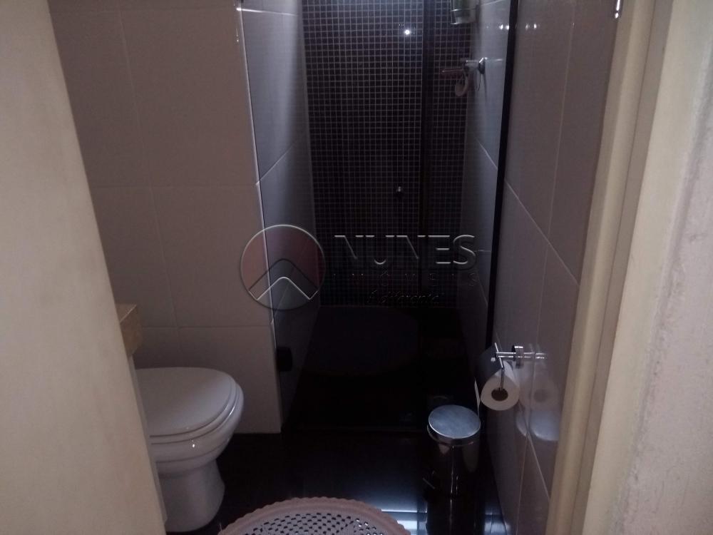 Comprar Casa / Sobrado em Osasco apenas R$ 450.000,00 - Foto 22