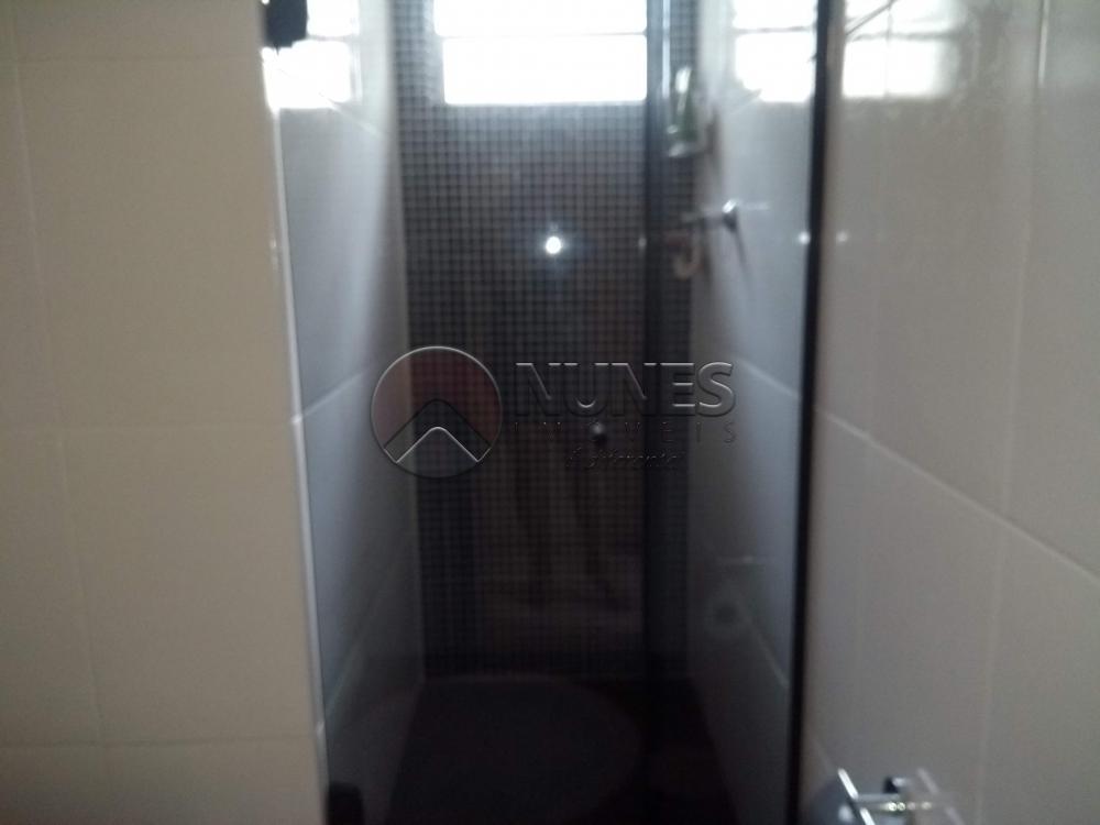 Comprar Casa / Sobrado em Osasco apenas R$ 450.000,00 - Foto 23