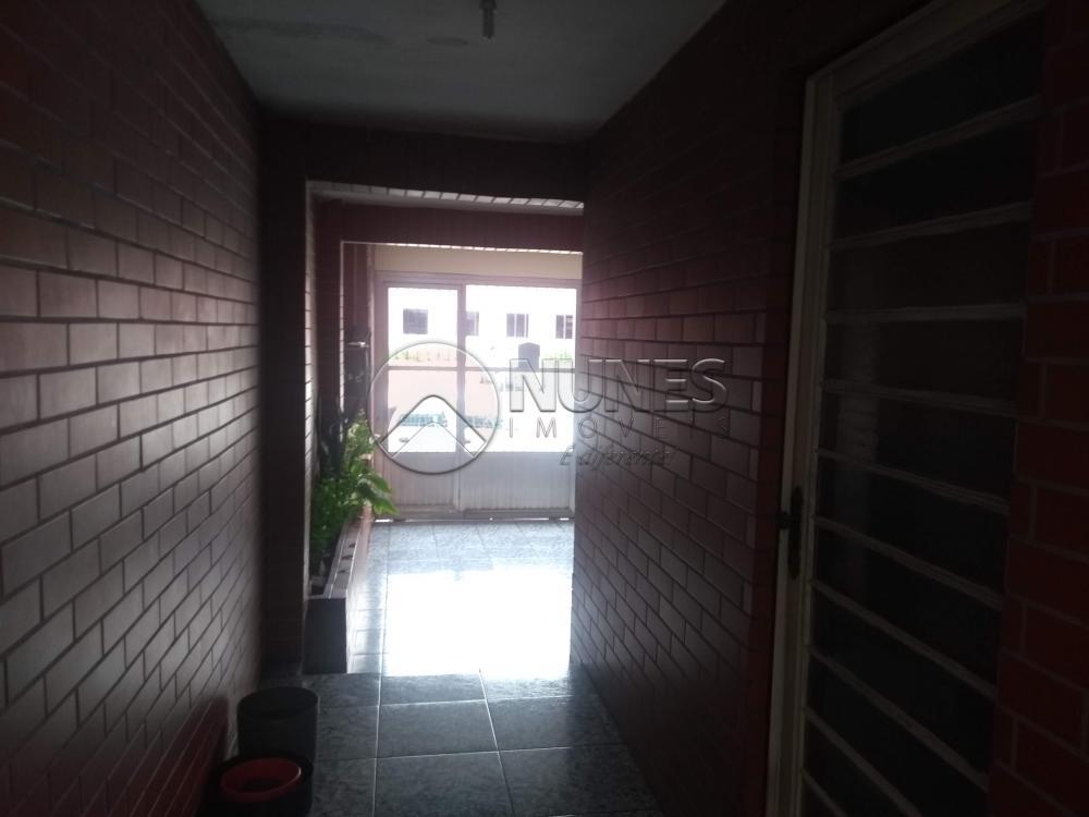 Comprar Casa / Sobrado em Osasco apenas R$ 450.000,00 - Foto 24