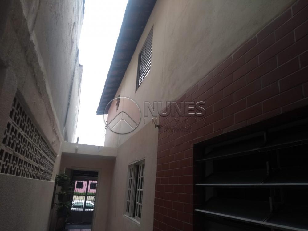 Comprar Casa / Sobrado em Osasco apenas R$ 450.000,00 - Foto 25