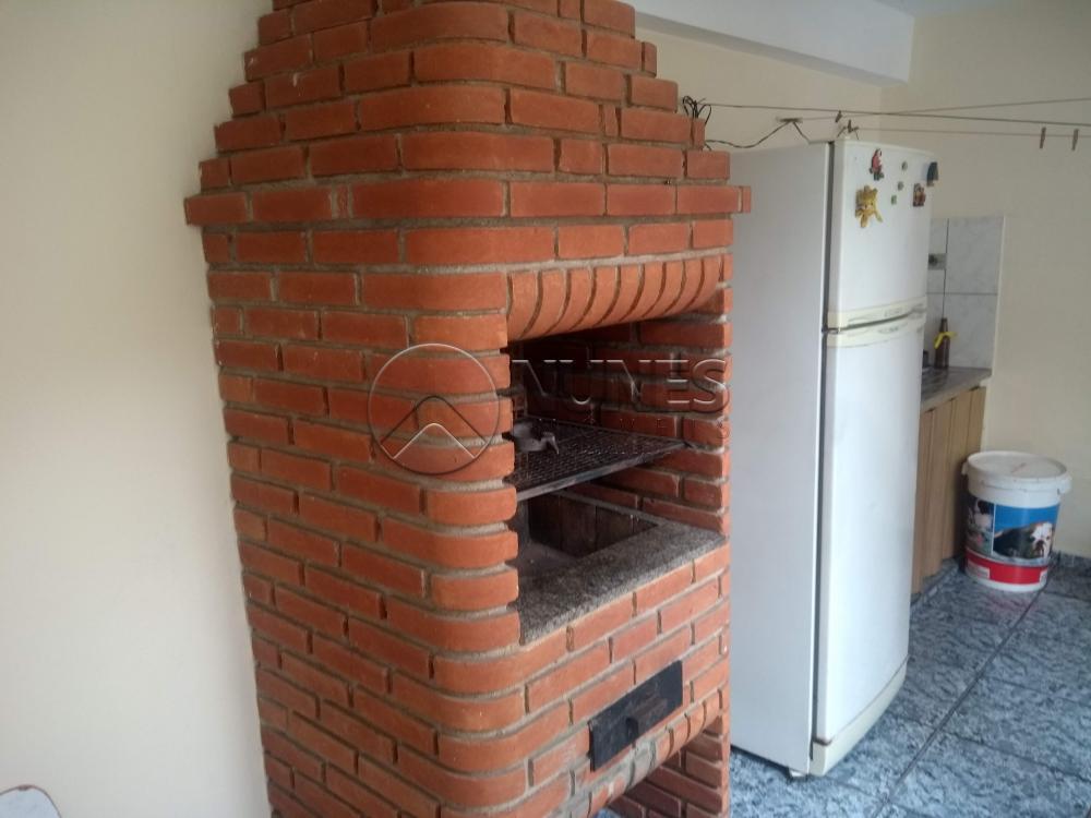 Comprar Casa / Sobrado em Osasco apenas R$ 450.000,00 - Foto 26