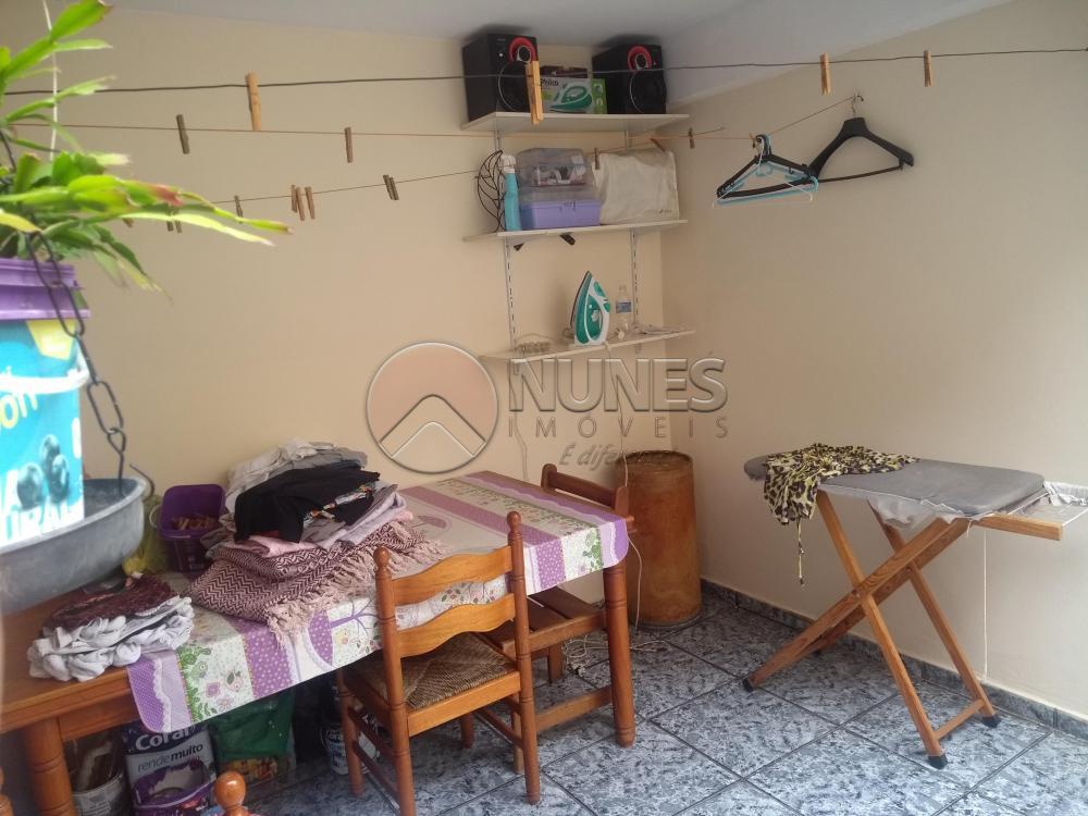 Comprar Casa / Sobrado em Osasco apenas R$ 450.000,00 - Foto 27