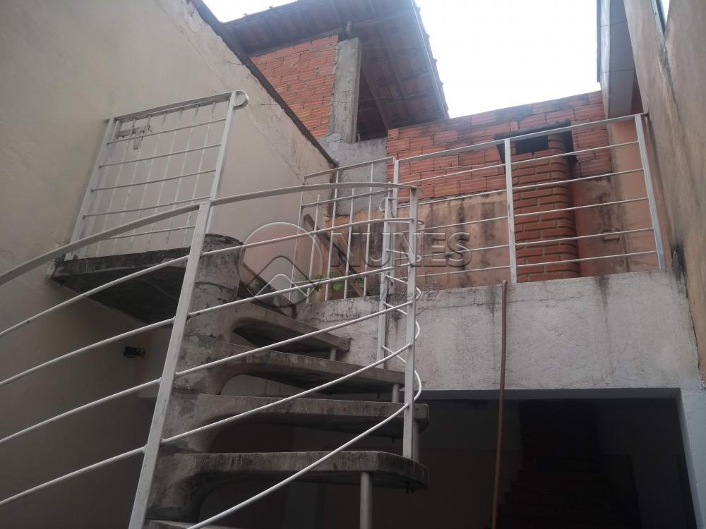 Comprar Casa / Sobrado em Osasco apenas R$ 450.000,00 - Foto 29