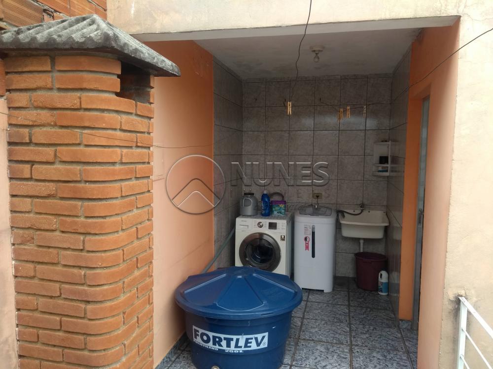 Comprar Casa / Sobrado em Osasco apenas R$ 450.000,00 - Foto 30