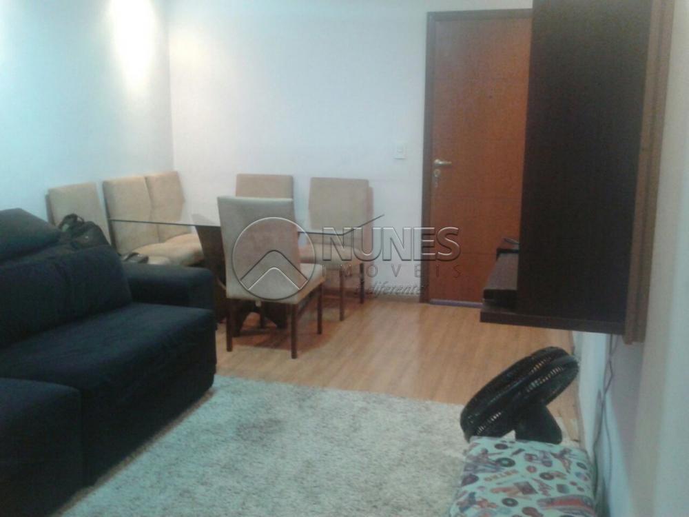 Comprar Apartamento / Padrão em Osasco apenas R$ 212.000,00 - Foto 1