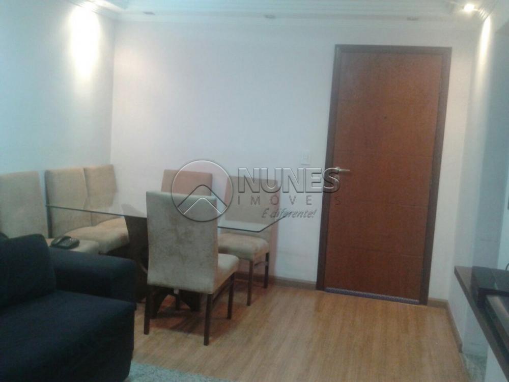 Comprar Apartamento / Padrão em Osasco apenas R$ 212.000,00 - Foto 2