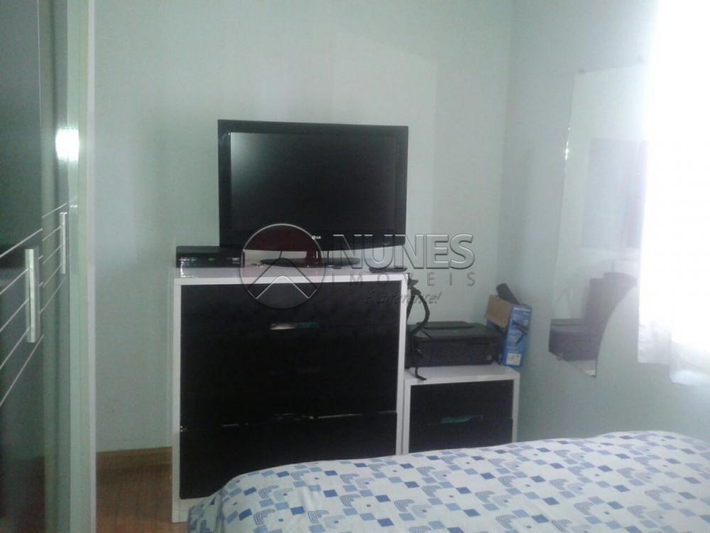 Comprar Apartamento / Padrão em Osasco apenas R$ 212.000,00 - Foto 5