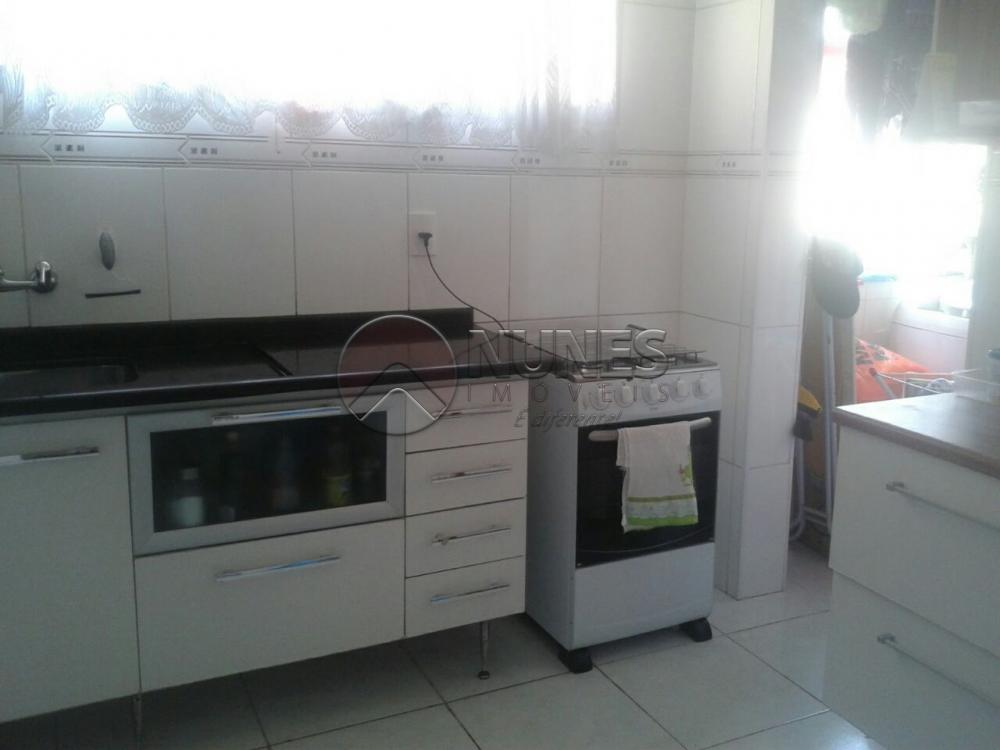 Comprar Apartamento / Padrão em Osasco apenas R$ 212.000,00 - Foto 9