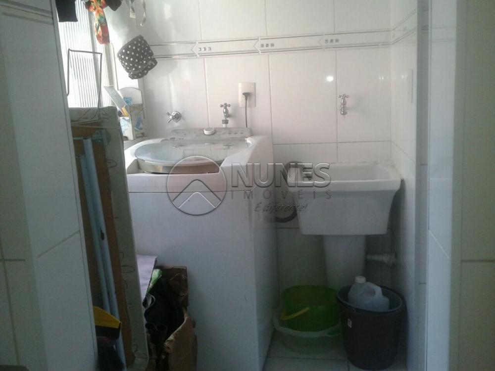 Comprar Apartamento / Padrão em Osasco apenas R$ 212.000,00 - Foto 11