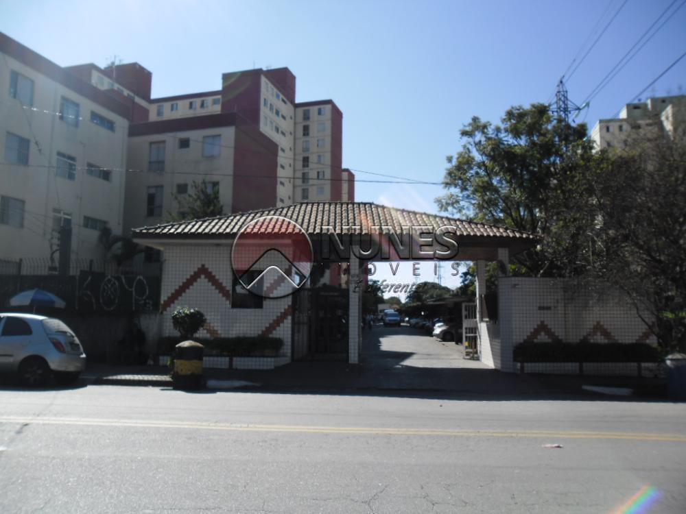Comprar Apartamento / Padrão em Osasco apenas R$ 212.000,00 - Foto 13
