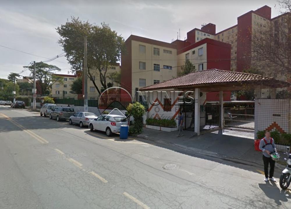 Comprar Apartamento / Padrão em Osasco apenas R$ 212.000,00 - Foto 14