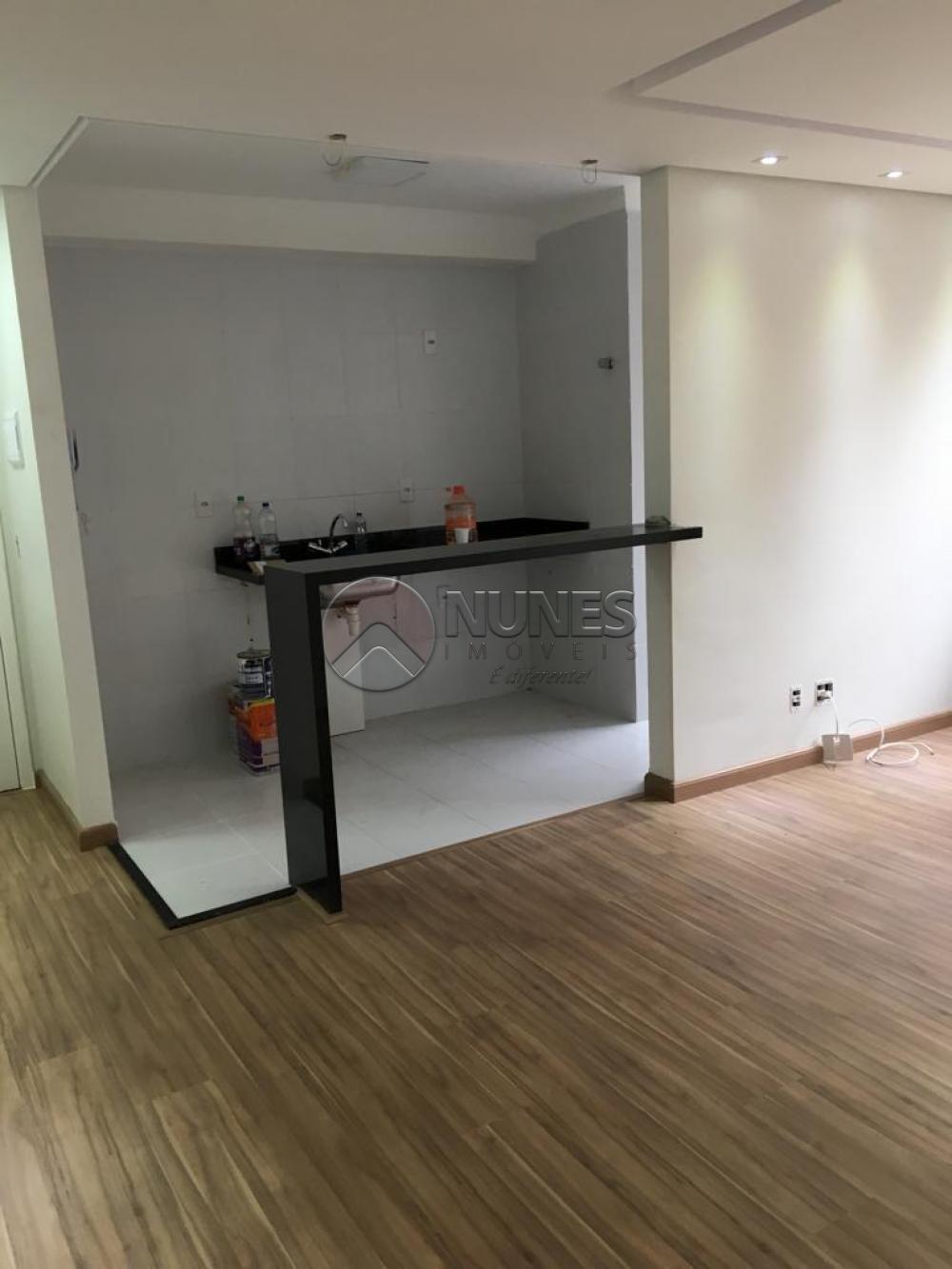 Comprar Apartamento / Padrão em Osasco apenas R$ 199.000,00 - Foto 2