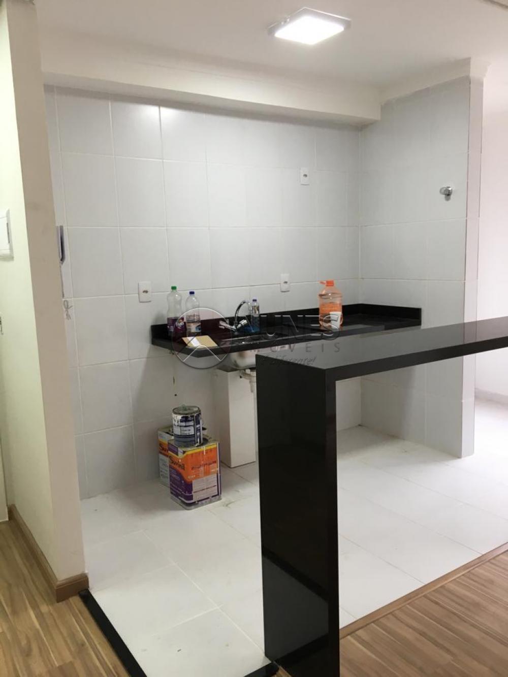 Comprar Apartamento / Padrão em Osasco apenas R$ 199.000,00 - Foto 6