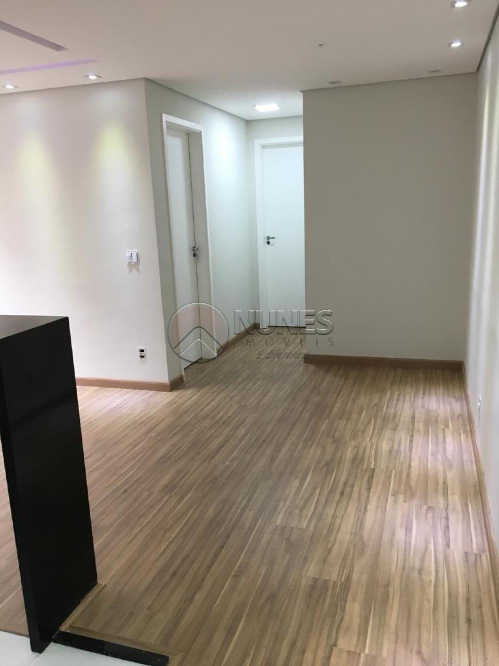 Comprar Apartamento / Padrão em Osasco apenas R$ 199.000,00 - Foto 3
