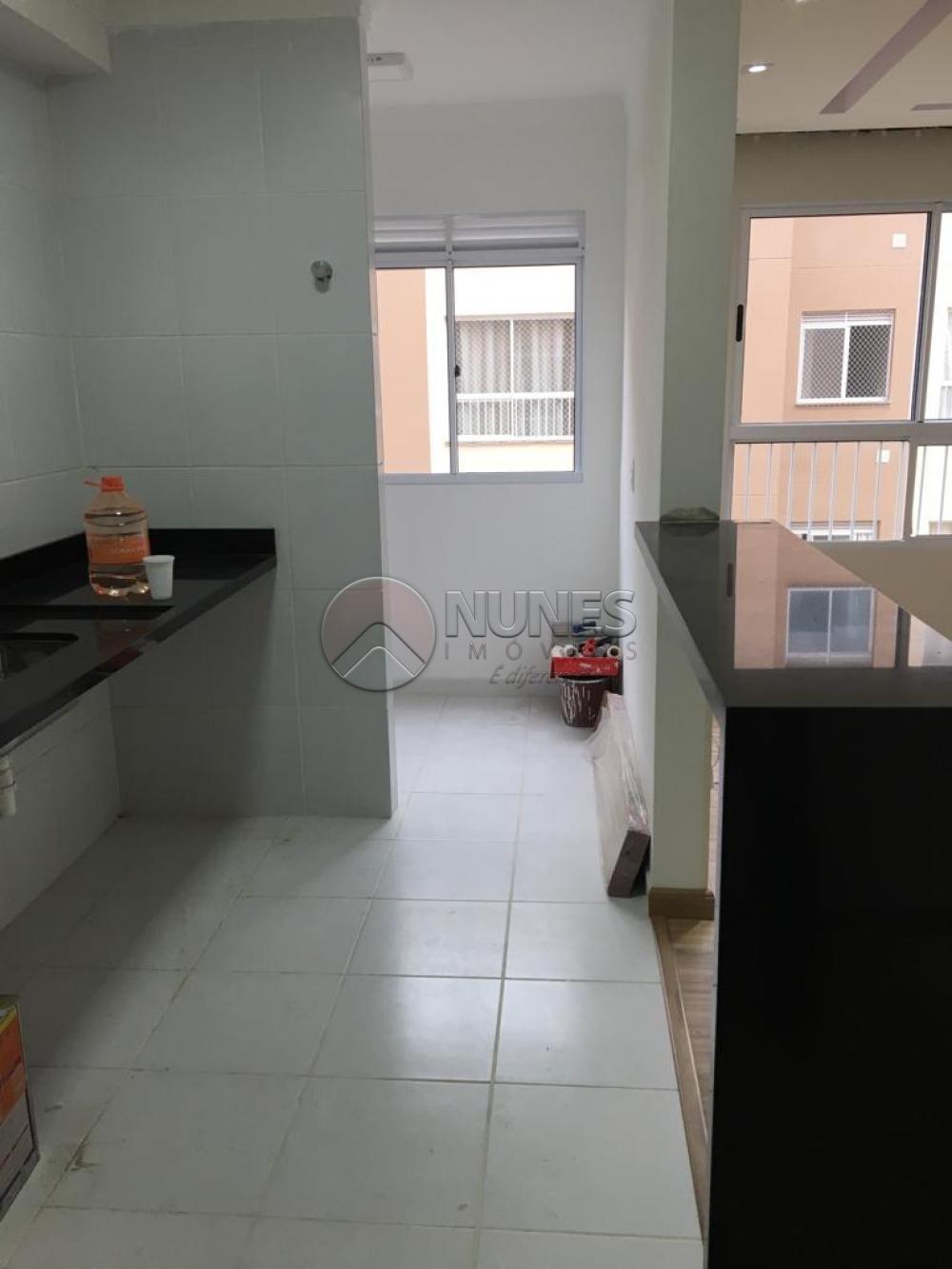 Comprar Apartamento / Padrão em Osasco apenas R$ 199.000,00 - Foto 13