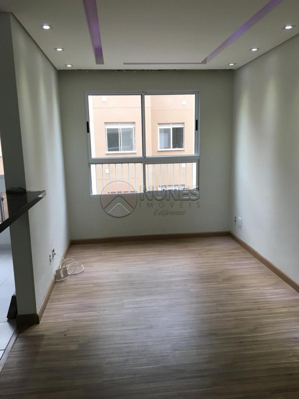 Comprar Apartamento / Padrão em Osasco apenas R$ 199.000,00 - Foto 1