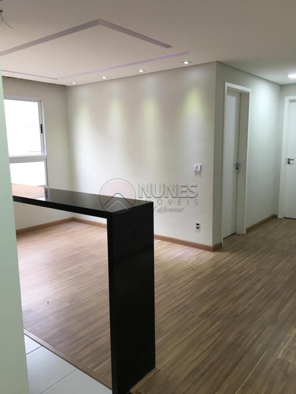 Comprar Apartamento / Padrão em Osasco apenas R$ 199.000,00 - Foto 5